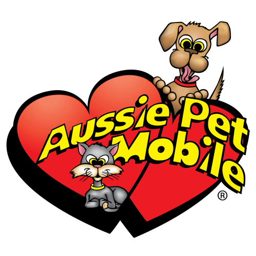 Aussie Pet Mobile Phoenix Metro